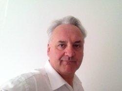 John's profile picture