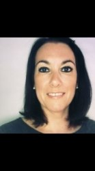 Louise-Emma's profile picture