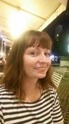 Taryn's profile picture