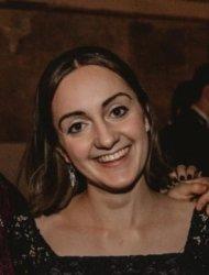 Anna-Nadine's profile picture