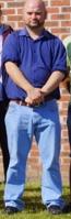 Eugene's profile picture