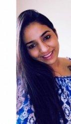 Devika's profile picture