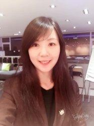 Lin's profile picture