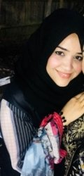 Khadija's profile picture