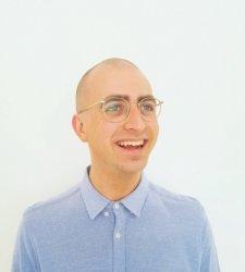 Joe's profile picture