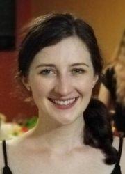 Georgia's profile picture