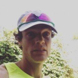 Alec's profile picture