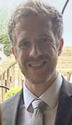 Lewis's profile picture