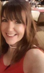 Sharon's profile picture