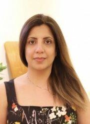 Termeh's profile picture