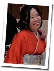 Akiko's profile picture