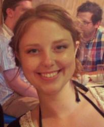 Liz's profile picture