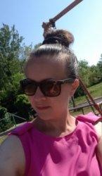 Irena's profile picture