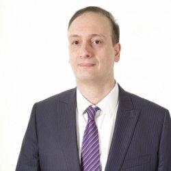 Alexandros's profile picture