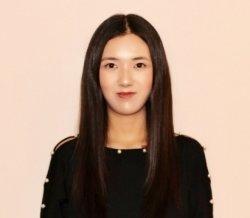 Tianlei's profile picture