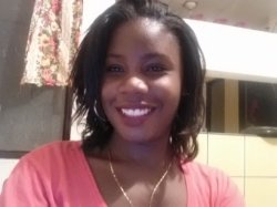 Romiche's profile picture