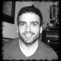 Carlos's profile picture