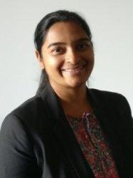 Shivanee's profile picture