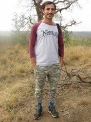 Phivo Luke's profile picture