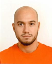 Giorgio's profile picture