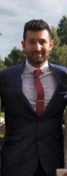 Haris's profile picture