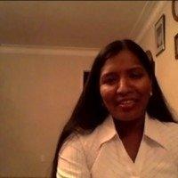 Manju's profile picture