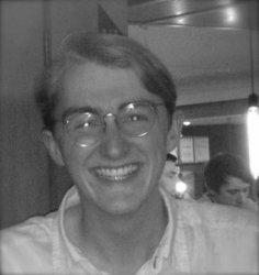 Quintin's profile picture