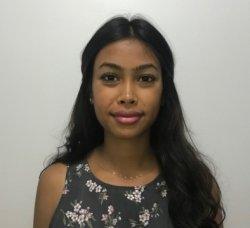 Lubna's profile picture