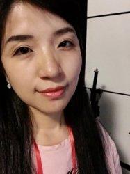 Xiaolin's profile picture