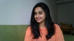 MANASA's profile picture