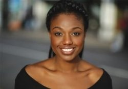 Lakesha's profile picture