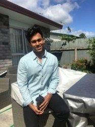 Anil's profile picture