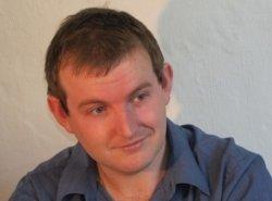 Gareth's profile picture
