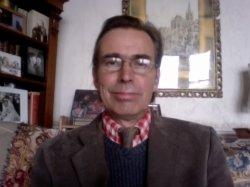 John Vignaux's profile picture