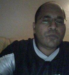 Hursh's profile picture