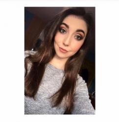 Lorna's profile picture