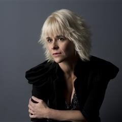 Belinda's profile picture