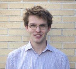 Maximilian's profile picture