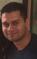 Aritra's profile picture