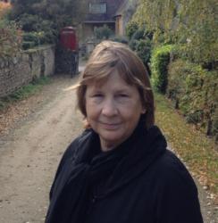 Marina Corwen's profile picture