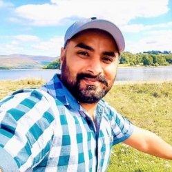 Gurusharan Singh's profile picture