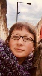 Portia's profile picture