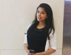 Prajakta's profile picture