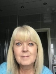 Linda's profile picture