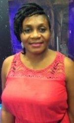Ngozi Uchenna's profile picture