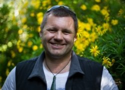 Ivan's profile picture