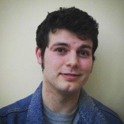 Samuel's profile picture