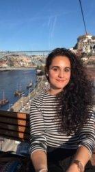 Leticia's profile picture