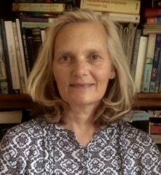 Annekatrin's profile picture