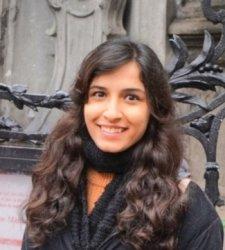 Prerna's profile picture